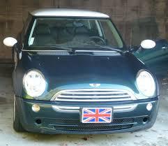 Mini Cooper Dashboard Lights Stay On Mini Cooper Questions Mini Cooper 2002 While Driving All