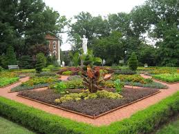 Small Picture Small Formal Garden Designs 4819