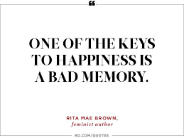 Quotable Quotes Adorable 48 Secrets Of Happiness Quotable Quotes Reader's Digest