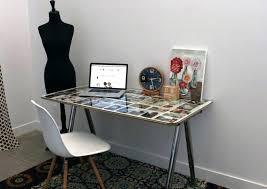 glass top office furniture. Glass Top Desk Office Furniture Ikea Love