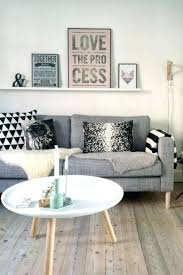 home office awesome house room. Living Room Home Office Design Awesome Ideas Page Of Bedroom Decor.  Decor Home Office Awesome House Room