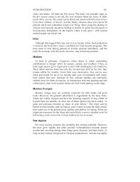 introduction lost crops of africa volume iii fruits the  page 201