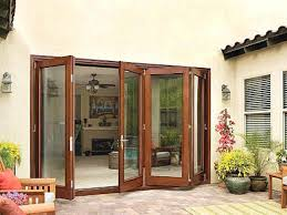 andersen folding patio doors. Front Door Ideas Anderson Fiberglass Doors Andersen Hardware 9604409195043721280 Folding Patio