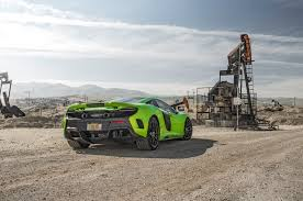 2018 mclaren 675lt price. beautiful price 2016 mclaren 675lt rear three quarters inside 2018 mclaren 675lt price