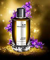 Женская парфюмированная вода <b>Mancera Aoud Violet</b> 37948805 ...