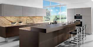 cool european kitchen cabinets with european kitchen cabinets