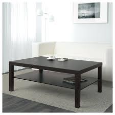 Furniture: Espresso Coffee Table Best Of Deniseempey Page 44 Travertine Coffee  Table Round Dark -