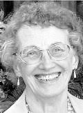 Myrtle Weaver Obituary (2012) - The Oregonian
