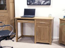 round office desks. Small Office Desk Round Table And Chairs Desks