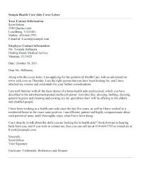 Home Care Cover Letter Here Are Teachers Aide Resume Teachers Aide
