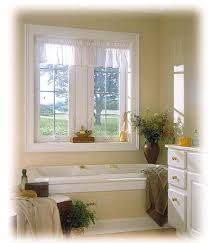 Decorative Windows For Bathrooms Decorative Windows For Bathrooms Bathroom Window Privacy Film