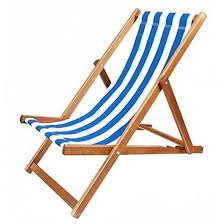 cloth chairs furniture. Hangit Easy Deck Wooden Chair Furniture For Garden Living Room Cloth Chairs U