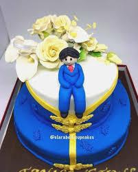Birthday Cake With Name Generator For Sister Freshbirthdaycakestk