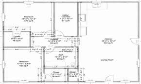 pole barn house floor plans. Pole Barn House Plans And Prices Fresh Plan Floor U
