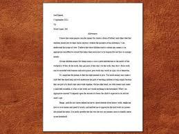 mla format for essays bibliography mla format bibliography mla format 5 paragraph essay outline
