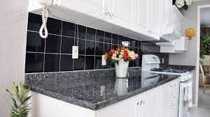 this durable granite is good for commercial and residential products blue pearl granite countertops
