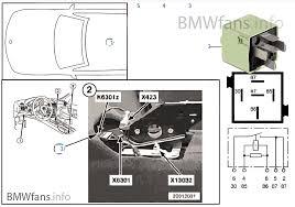 bmw z3 relay diagram bmw image wiring diagram relay for fuel pump k6301z bmw z3 e36 z3 m3 2 s54 europe on bmw z3