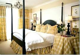 Image Rustic Chic French Country Master Bedroom Ideas Romantic Country French Bedroom Decor Ideas Fancy Master Destineinfo Dakshco French Country Master Bedroom Ideas 380806910 Daksh