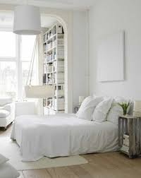 Scandinavian Interior Design Bedroom 10 Ideas To Steal From Scandinavian Style Master Bedrooms