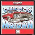 Cruzin' to Motown