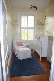 nursery furniture for small spaces. Baby Furniture For Small Spaces. 13 Best Nursery Ideas Images On Pinterest Space Nurseries Spaces U