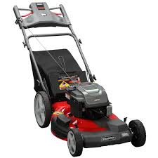 wiring diagram craftsman riding lawn mower images belt diagram further toro lawn mowers also 27 kohler throttle linkage diagram