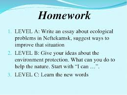 an essay on environmental issues environmental issues essay besttopwritingessayorg