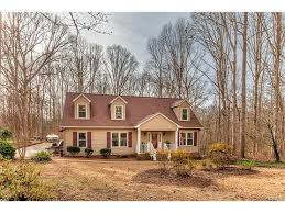364 Homes for Sale in Rock Hill SC on Movoto See 19 913 SC Real
