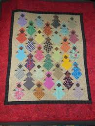 ZURI QUILTERS | Quilts to Love | Pinterest | Africans, African ... & Griswell Quilters has chosen this pattern as the block of the month for Jan  2015 Adamdwight.com