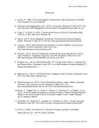 reflective essay 12