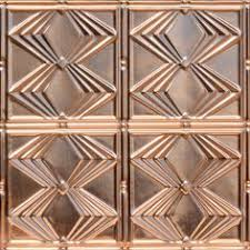 decorative ceiling tiles. Decorative Ceiling Tiles, Inc. Store - Deco Diamonds Copper Tile Tiles