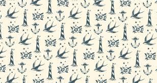 Free Patterns Fascinating Fresh Free Patterns 48 New Patterns Every Month