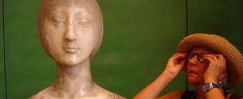 Claudia Haas publiziert und unterrichtet zu den Themen: Kindermuseen, Leitbildentwicklung, Vermittlung im Museen sowie Zielgruppen von Museen und ... - ch_museum_bueste_01