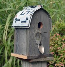 Rustic Birdhouses Excellent Rustic Bird Feeder Design 35 Rustic Bird Feeder Ideas