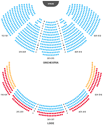 Myth Live Seating Chart Vivian Beaumont Theater Seating Chart Watch My Fair Lady