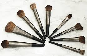 urban decay brushes. best cruelty free makeup brushes for gifting urban decay
