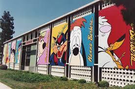 Kinemaster & powerdirector & editor fan 2007. Nostalgia De Puerto Rico E Internacional Hanna Barbera Land Pictures Taken Of The