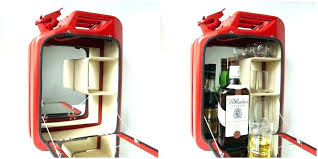 wall mounted bar cabinet can 4 hung wall mounted bar cabinet wall mounted bar cabinet