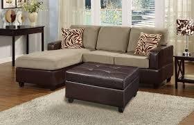 Sectional Sofa Living Room Furniture Charming Small Sectional Sofa For Modern Living Room