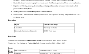 Free Resume Builders Download Business Letters Warning Letter
