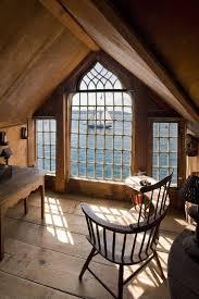 Interior Design For New Home Impressive Inspiration Design