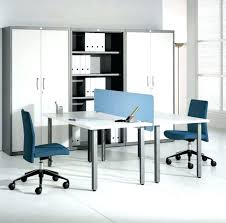 Two person office layout Psychologist Office Two Person Desk Ikea Double Desk Double Desk Home Office Two Person Home Office Layout Dual Timetravellerco Two Person Desk Ikea Double Desk Double Desk Home Office Two Person