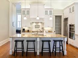 Best Interior Design Games Amazing Top 48 Kitchen Design Tips Reader's Digest