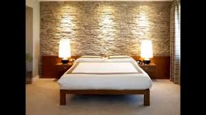 Man Bedroom Decorating Bedroom Decorating Ideas Youtube