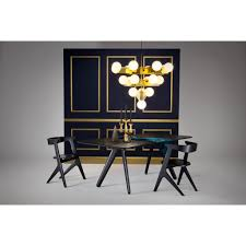 wood coffee table tom dixon marble lamp tom dixon shade tom dixon beat light wide tom dixon fat