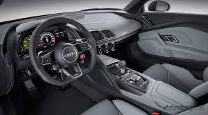 audi 2015 r8 interior. Simple 2015 Audi R8 Interior On 2015 R8 I