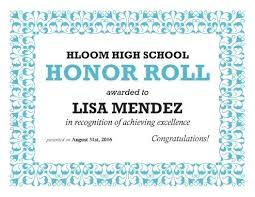 Achievement Awards Certificates Templates Printable Award Certificates Achievement Merit Honor Free