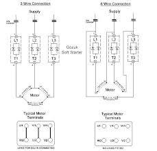 120 volt motor wiring diagram wiring diagram shrutiradio 8 pin ice cube relay wiring diagram at 120 Volt Relay Wiring Diagram