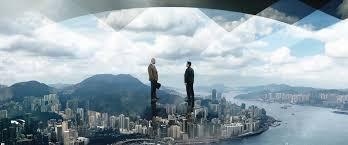 """Résultat de recherche d'images pour """"skyscraper film 2018"""""""