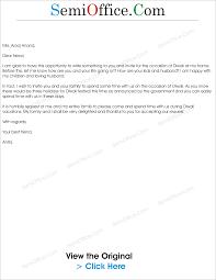 Invitation Letter For Diwali Celebrations Png Ssl 1